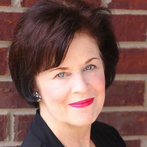 Bonnie Cathey