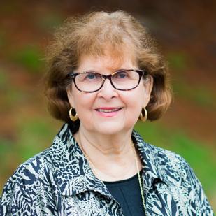 Faye Elkins