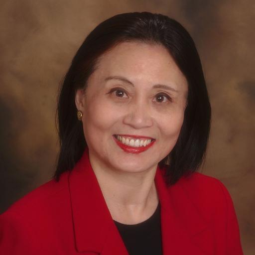 Ying Kenney